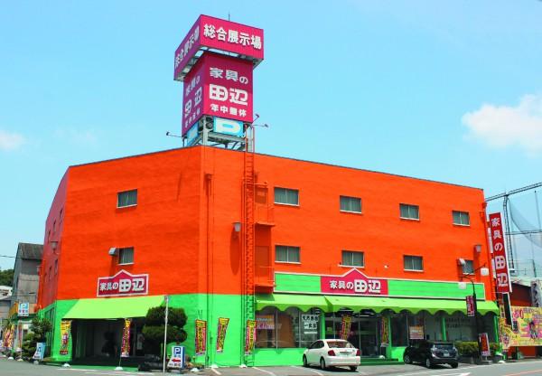 田辺全景2016-05